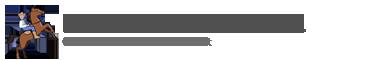 Piute Logo
