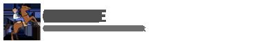 Caliente School District Logo
